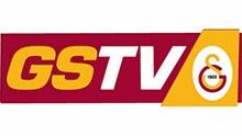 http://tv.rooteto.com/tv-kanallari/galatasaray-tv-canli-yayin.html