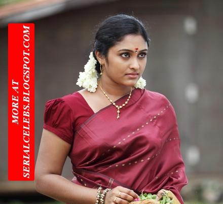 Tamil tv serial saravanan meenatchi images