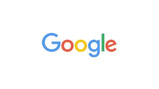 جوجل تكشف عن عدد عناوين الإنترنت المسجلة في فهرسها