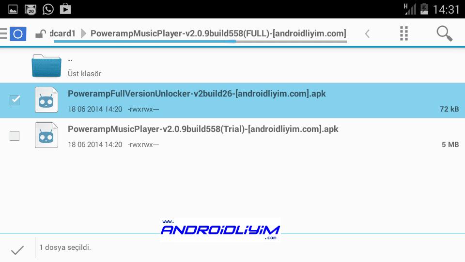 poweramp-full-apk-android-muzik-çalar-uygulaması