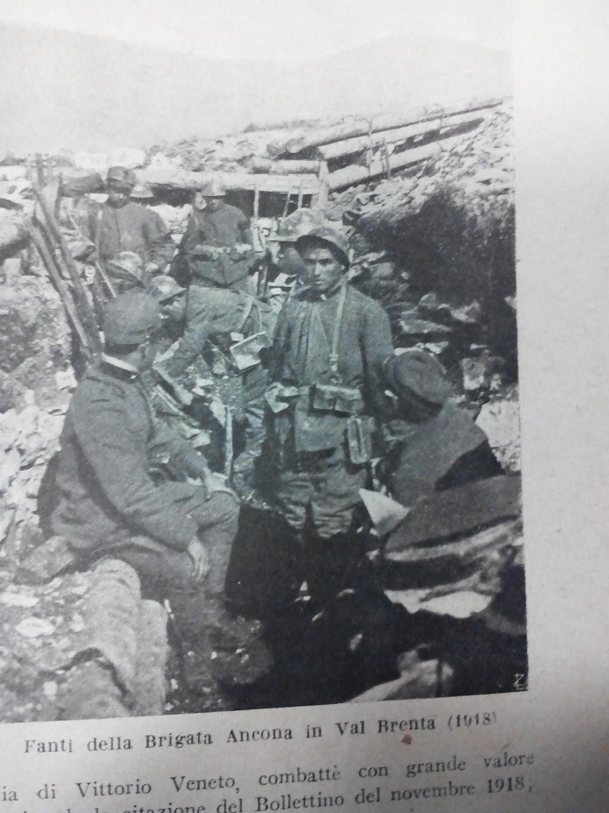 Brigata Ancona