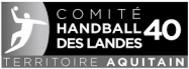 FFHB Comité Landes