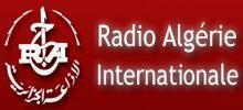 Riadh Sidaoui : La Crise en Libye, Causes et Solutions