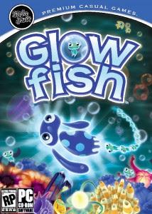 Glowfish v1.0 Cracked-F4CG