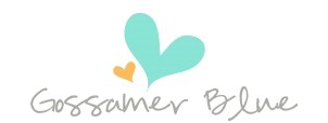 http://www.gossamerblue.com/welcome-to-the-store/
