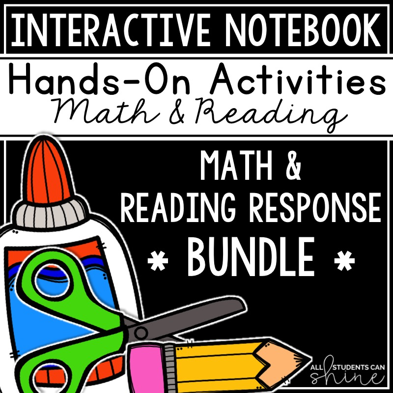 Click HERE to see my interactive notebooks