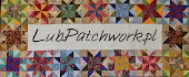 Lub.Patchwork.pl