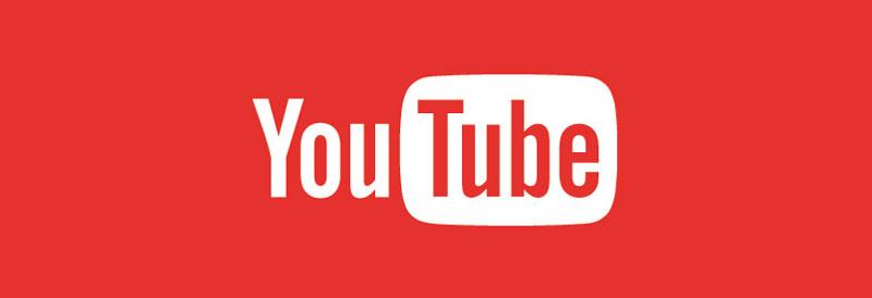 Ma chaîne YouTube