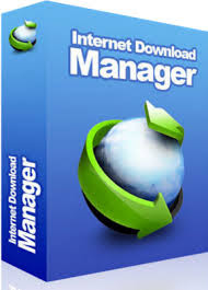 Internet Download Manager (IDM) 6.17 Full Version With Patch / Keygen Free Download