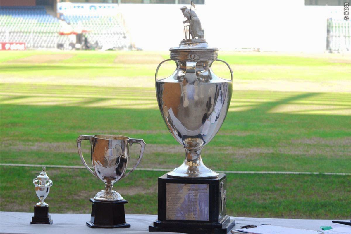 Ranji-Trophy-2014-15-Fixtures-Results