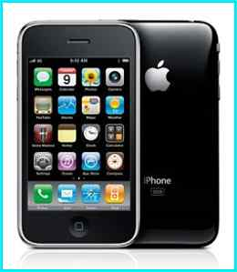 Reviews ExpertApple iPhone-3GS Review ~ Reviews Expert