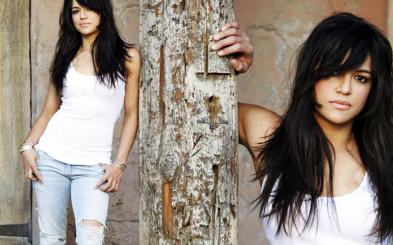 http://4.bp.blogspot.com/-SPqtS7iF4vU/T1uly1Ez2BI/AAAAAAAAG0w/XsVUesbTPZQ/s1600/Michelle-Rodriguez-lost-8253688-1280-800.jpg