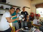 ..::PRÉVIA DO ANIVERSARIO 2 ANOS PORTALL REGGAE TERESINA::..