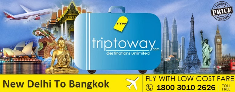 http://www.triptoway.com/flights/delhi-to-bangkok-flights.aspx