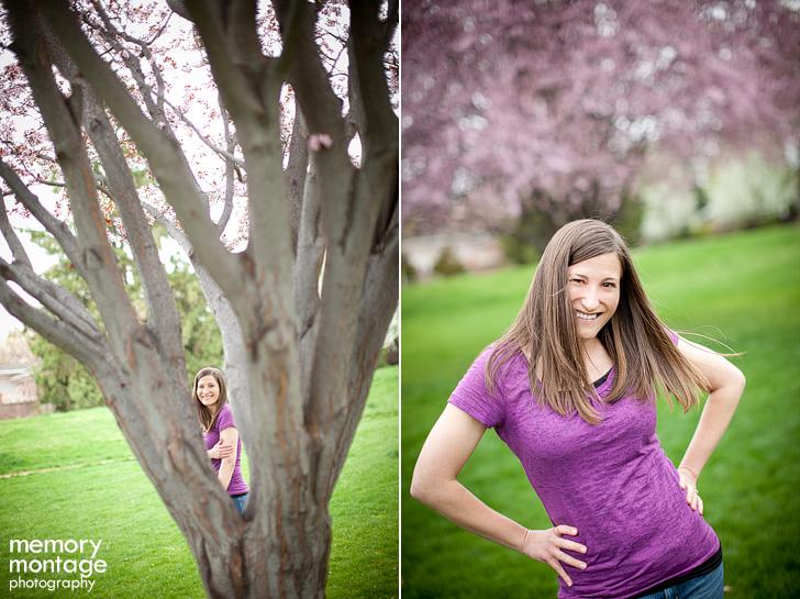 yakima blossom photography