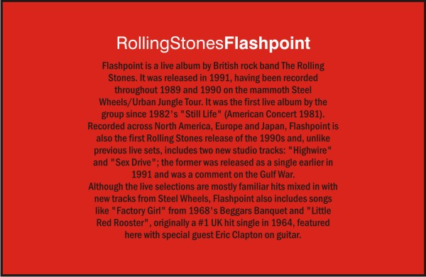 rolling_stones-flashpoint_back_vector