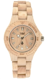 Wooden watches??? Yes Please*