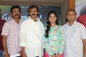 Gummadikayala Dongalu movie opening-thumbnail-10
