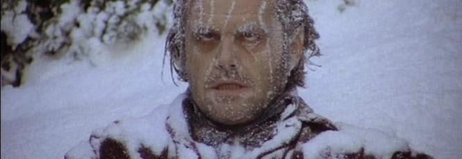 Resultado de imagen de congelado