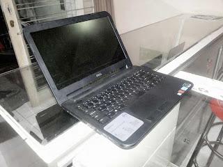 Dell 3421
