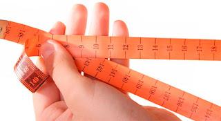 Como perder peso de maneira saudável?