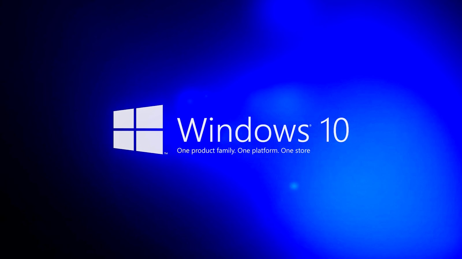 программа инстаграм для windows 10
