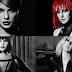 Clipe de 'Bad Blood' de Taylor Swift com Selena Gomez, Hayley Williams, Ellie Goulding e muito mais