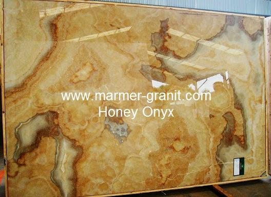 Jual Marmer Honey Onyx Di Jakarta