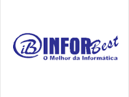Inforbest