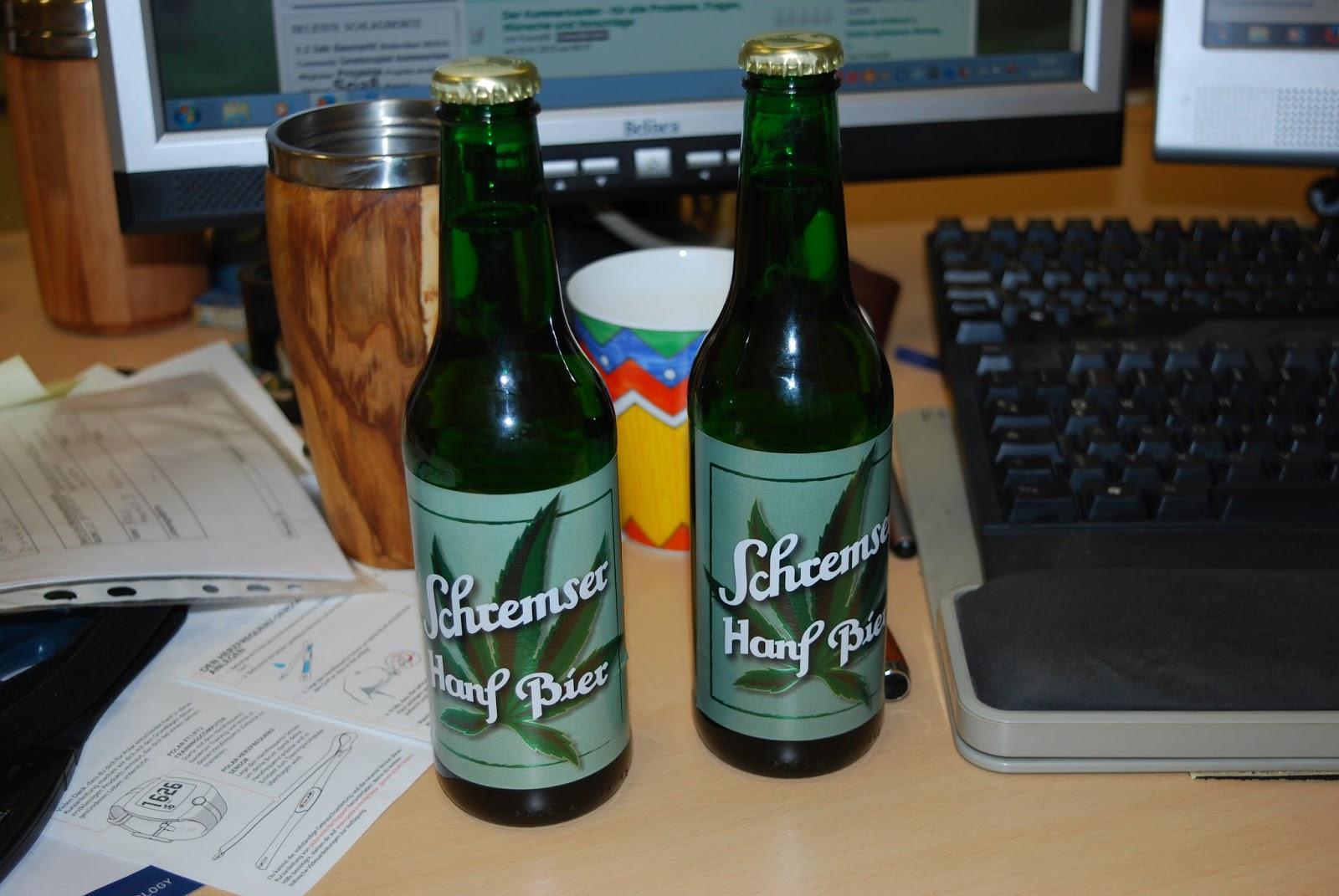Tolle Bierflasche Vorlage Zeitgenössisch - Beispielzusammenfassung ...