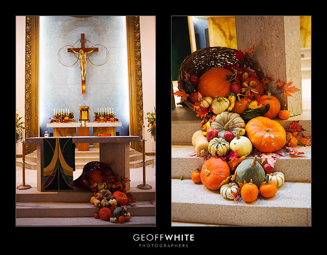 Autumn Decor3