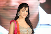 latest photos of richa panai-thumbnail-6