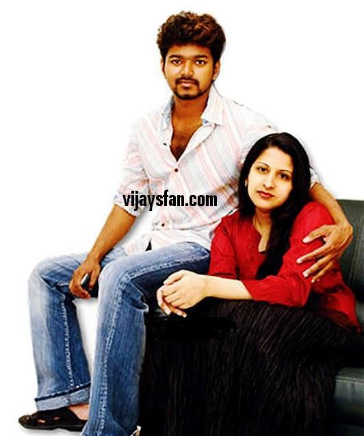 Actor Vijay Family Photos Download Actor Vijay Photos Childhood