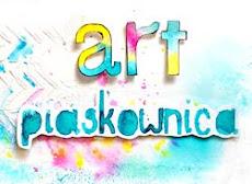 art piaskownica