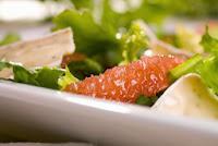 salat-s-grejpfrutom
