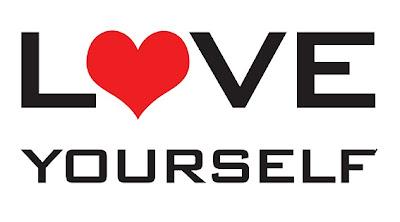 Love Yourself :')