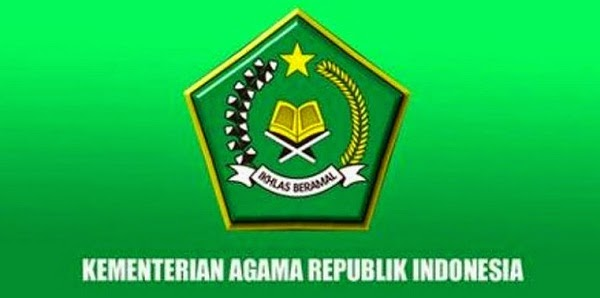 kementerian agama indonesia