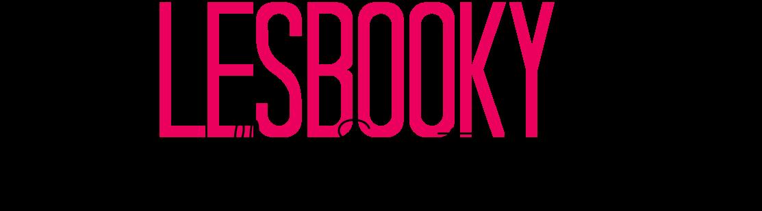 Lesbooky