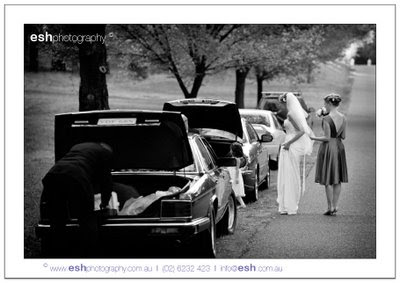 Samantha & Craig's wedding: Canberra wedding photography: Provided by esh photography