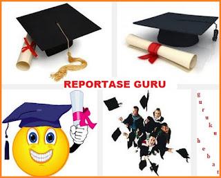 Terbaru... Jadwal, Syarat dan Panduan Lengkap Pendaftaran Beasiswa Bidikmisi Tahun 2016