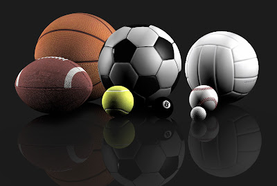 ¿Cuál es el deporte más popular del mundo?