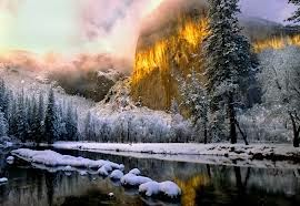 romentic-place-mountain-winter-river-beautiful-nature-images