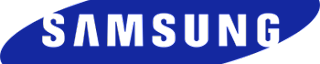 Harga+Samsung Daftar Harga HP Samsung Juni 2013 Terbaru