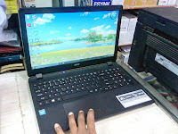 Unboxing Budget Acer Aspire ES1-531 Laptop,Acer Aspire ES 15 ES1-531 Notebook review & hands on,Acer Aspire ES1-531 unboxing,budget laptop,slim notebook,convertible laptop,acer aspire laptop,4gb ram,15.6 inch,14 inch,13 inch,12 inch,best commercial laptop,basic laptop,laptop under 18000,500gb hhd,review,full specification,key feature,unboxing,price,HD laptop,best webcam,gaming laptop,acer laptop,new laptop,all ports laptop,2 in 1 laptop,performance,business laptop,cheap laptop,acer aspire,Acer Aspire ES1-531 full review Acer Aspire ES 15 ES1-531 Notebook Hands On & Review...   Click here for latest price & full specification.....    Acer Aspire E5-551G, Acer Aspire E3-112M, Acer Aspire P3-171, Acer V3-572G, Acer E5-573-530F, V3-574G, Acer Aspire ES1-531, Acer Aspire V5-561-9410, V5-473P-5602, V5-573G, Acer Aspire Acer Aspire E5-573G, Acer Aspire NE-572, Acer R3-131T,