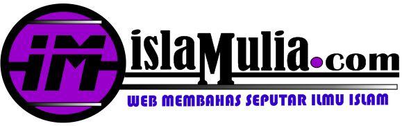 islamulia.com