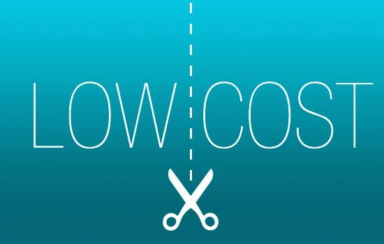 KnowCost