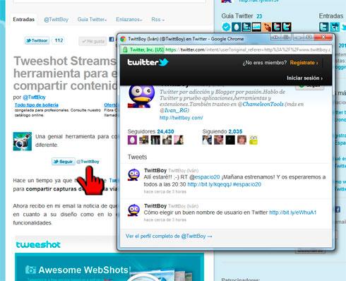 Twitter Button 04