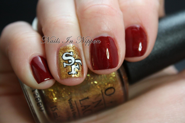 grlitter nails stiletto nails toenail designs summer nails nail colors
