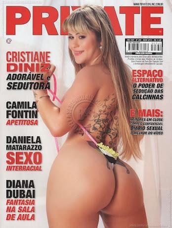 video sexo brasileiro revista maria desta semana