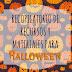 Recursos:  Recopilatorio de ideas y materiales para celebrar Halloween